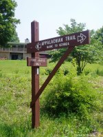 appalachian_trail_sign