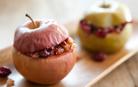 2614_baked_apples