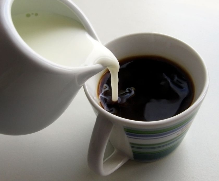 Image Result For Black Coffee And Diabetes
