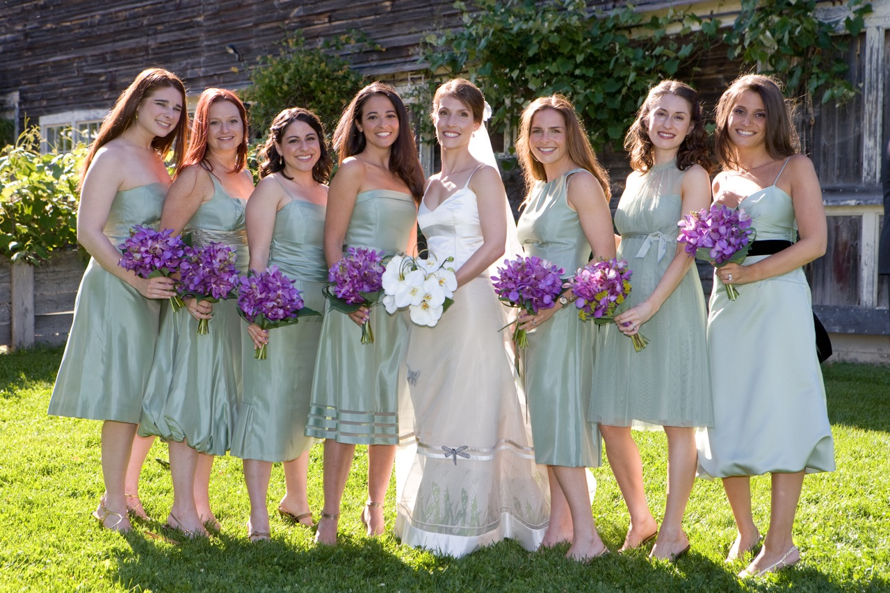 naked-bridesmaid-picture